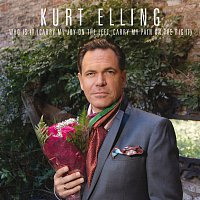 Kurt Elling – Who Is It (Carry My Joy On The Left, Carry My Pain On The Right)