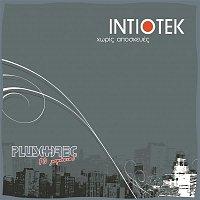 Intiotek – Choris Aposkeves