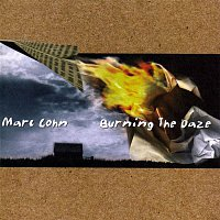 Marc Cohn – Burning The Daze