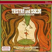 Leonard Bernstein, Hildegard Behrens, Peter Hofmann, Yvonne Minton, Bernd Weikl – Wagner: Tristan und Isolde (Highlights)
