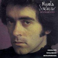 Manolo Sanlúcar – Sentimiento
