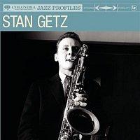 Bob Brookmeyer – Jazz Profiles