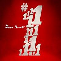 Marco Borsato – #1