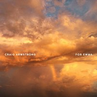 Craig Armstrong – For Emma