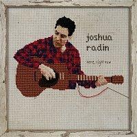 Joshua Radin – Here, Right Now