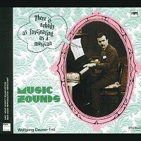 Wolfgang Dauner – Music Zounds