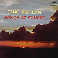 Jane Froman – Songs At Sunset