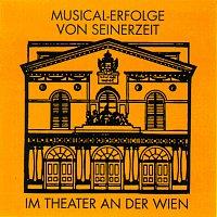 Various – Musical - Erfolge von Seinerzeit