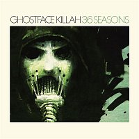 Ghostface Killah, AZ – 36 Seasons