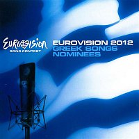 Cassiopeia – Eurovision 2012 Greek Songs Nominees