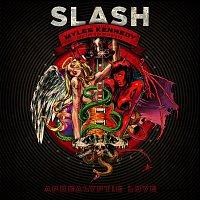 Slash, Myles Kennedy, The Conspirators – Apocalyptic Love