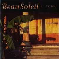 Beausoleil – L'echo