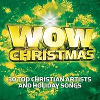 Amy Grant – WOW Christmas [Green]