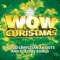 Various Artists.. – WOW Christmas [Green]