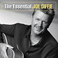 Joe Diffie – The Essential Joe Diffie