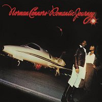 Norman Connors – Romantic Journey (Expanded Edition)