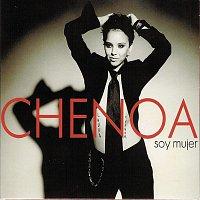 Chenoa – Soy Mujer