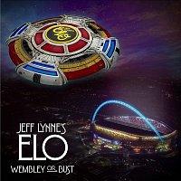 Jeff Lynne's ELO – Jeff Lynne's ELO - Wembley or Bust MP3