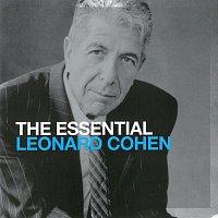Leonard Cohen – The Essential