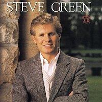 Steve Green – He Holds The Keys