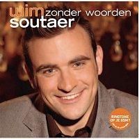 Wim Soutaer – Zonder Woorden
