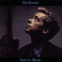 Nick Heyward – North Of A Miracle