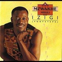 Mzwakhe Mbuli – Izigi (Footsteps)