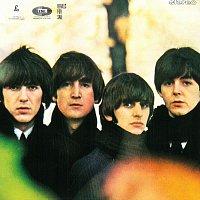 The Beatles – Beatles For Sale LP