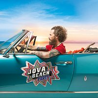 Jovanotti – Jova Beach Party