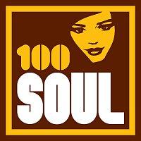Různí interpreti – 100 Soul