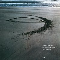 Peter Erskine, Palle Danielsson, John Taylor – You Never Know
