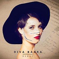 Diva Baara – Debut
