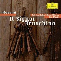 English Chamber Orchestra, Ion Marin – Rossini: Il Signor Bruschino