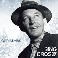 Bing Crosby – Christmas