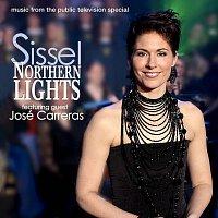 Sissel – Northern Lights [Live]