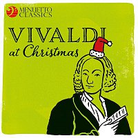 Various Artists.. – Vivaldi at Christmas