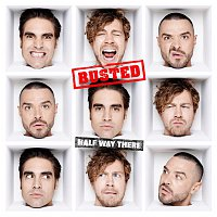 Busted – Half Way There