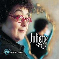 Juliette – Les 50 plus belles chansons