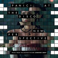 Panic! At The Disco – New Perspective