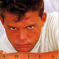 Luis Miguel – Aries