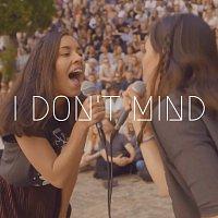 20 Minutes – I Don't Mind - Single