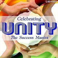 Sukhwinder Singh, Kunal Ganjawala, Javed Ali, Shaan – Celebrating Unity - The Success Mantra