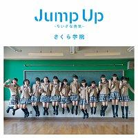 Jump Up -Chiisanayuuki-