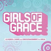 BarlowGirl – Girls Of Grace