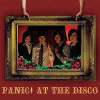 Panic! At The Disco – Live Sessions [iTunes Exclusive] - EP