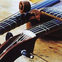 Jordi Savall, Ton Koopman – Bach - Sonatas for Viola da gamba and obbliggato Harpsichord
