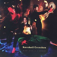 Marshall Crenshaw – Mary Jean & 9 Others