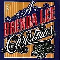 Brenda Lee – A Brenda Lee Christmas
