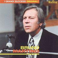 Bruno Martino – Bruno Martino