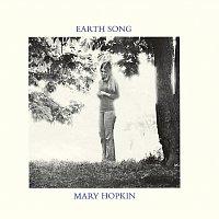 Mary Hopkin – Earth Song - Ocean Song [Bonus Tracks]